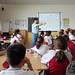 Para, Piensa y Conéctate. Agora International School Madrid-Villaviciosa de Odón
