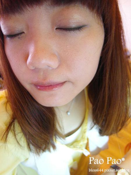 Miss Hana 花娜小姐 明眸亮彩臥蠶眼影筆0.7g 香檳金Miss Hana 花娜小姐 明眸亮彩臥蠶眼影筆(香檳金)
