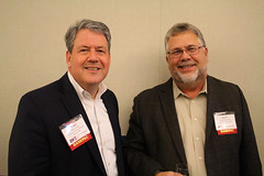 16-WashConf-img_5284