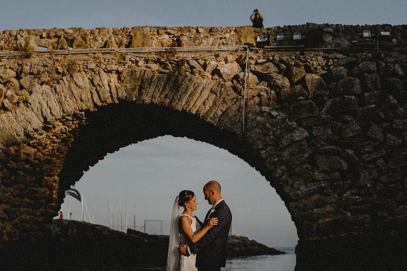 portugal-wedding-photographer_GD_28