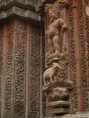 Rajarani Mandir (3)