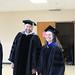 IMG_2470 by University of Minnesota, Morris Alumni Association