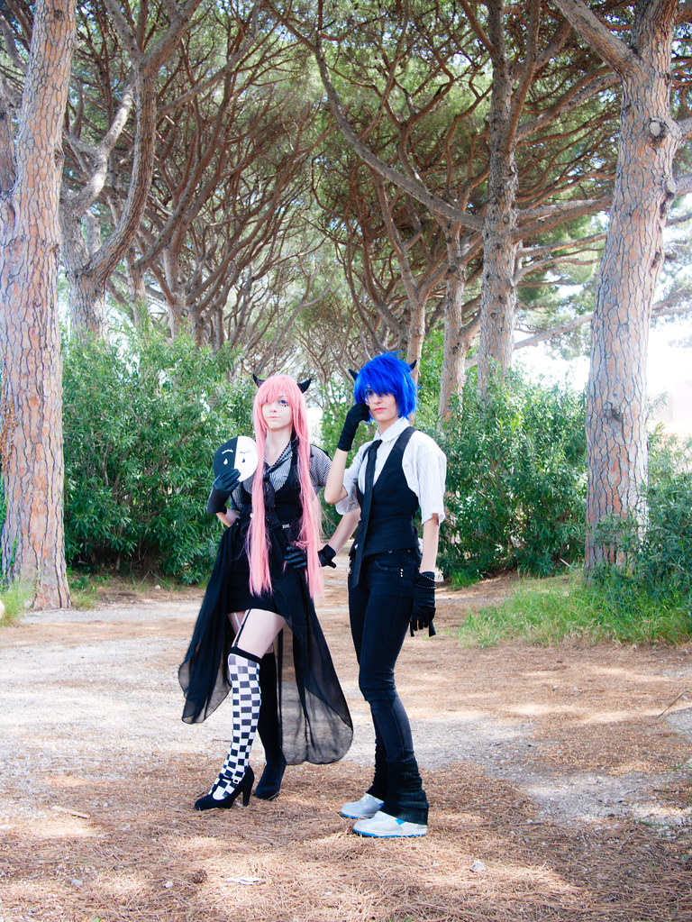 related image - Shooting Eyael & Reiko - La Garde - 2016-05-06- P1380563