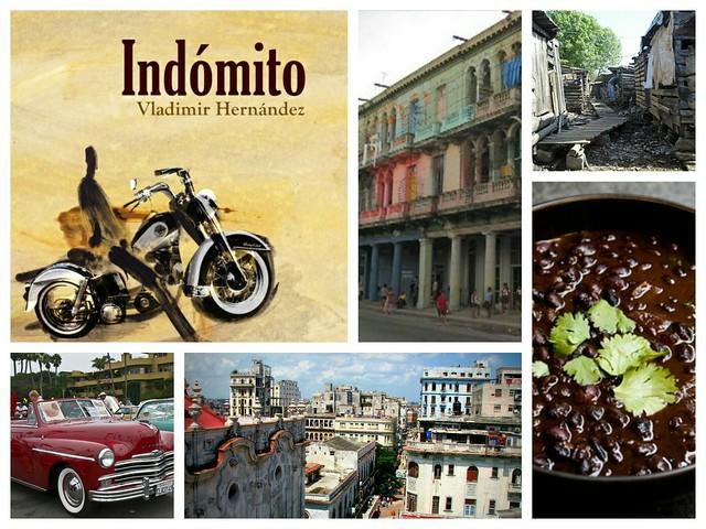 Indomito-Cuba-leersinprisa