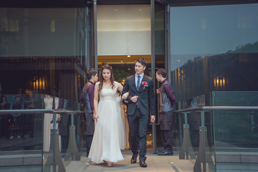 20151226北投儷禧婚禮記錄 (402)
