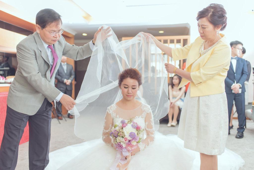 20160430和璞飯店婚禮紀錄 (407)