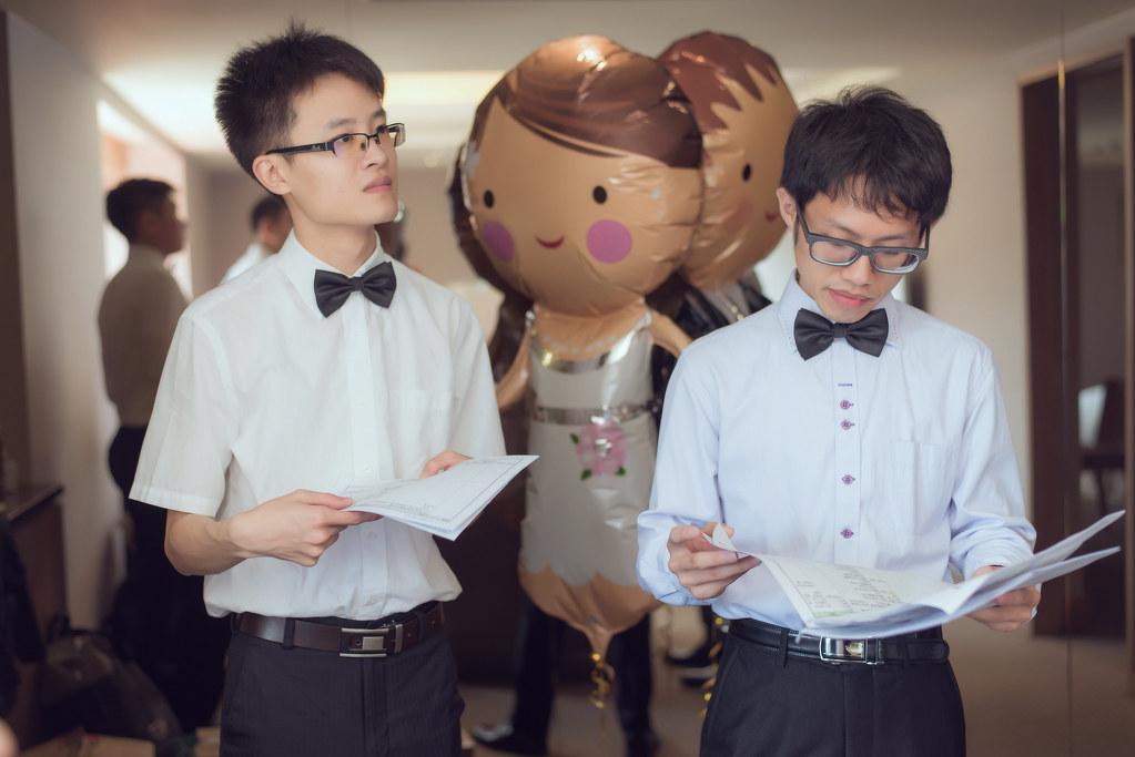 20160528華漾中崙婚禮記錄 (70)