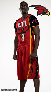 hawks sleeved 50