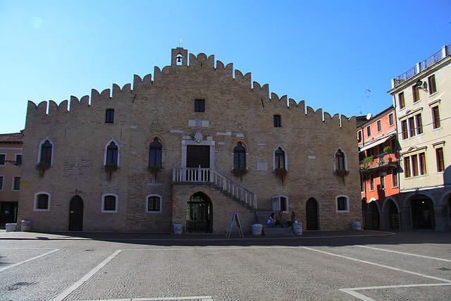 Municipio di Portogruaro