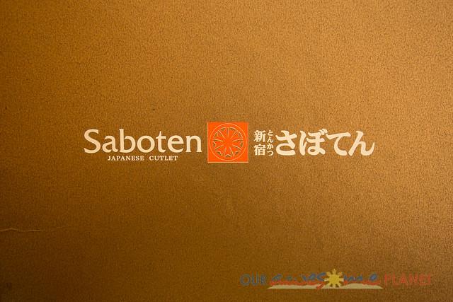 Saboten-29.jpg