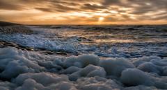 2012 12 15 Hondsbossche Zeewering