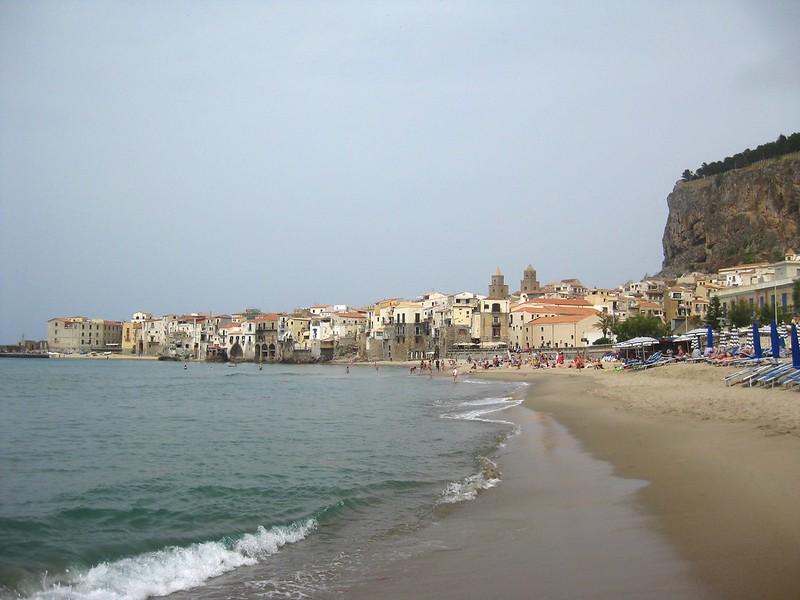 Sicily - 127
