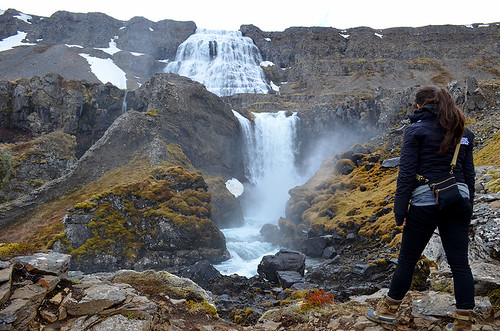 iceland_preview1