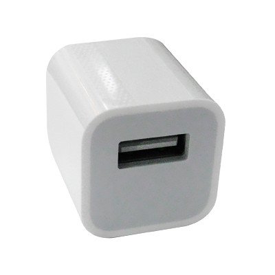 iphonecharger