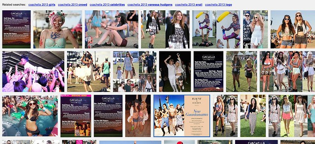 Screen Shot 2013-06-05 at 10.46.24 AM