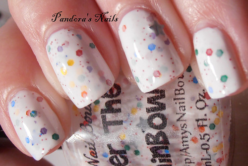 amys nail boutique over the rainbow (1)