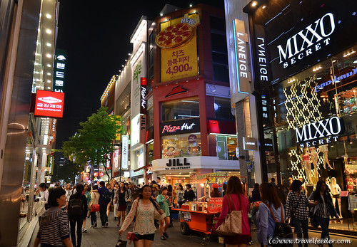 A_night_at_Myeongdong8