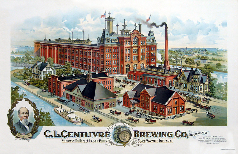 centlivre-brewing-1880