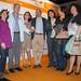 Proyecto Hombre Valladolid - Premios Solidarios 2013 - 25