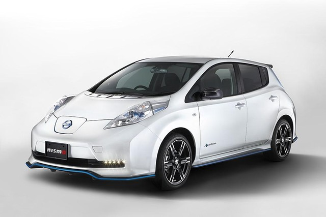 Nissan-leaf-nismo_1