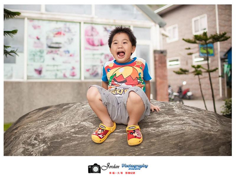 20121007-三峽皇后鎮森林-037-s4