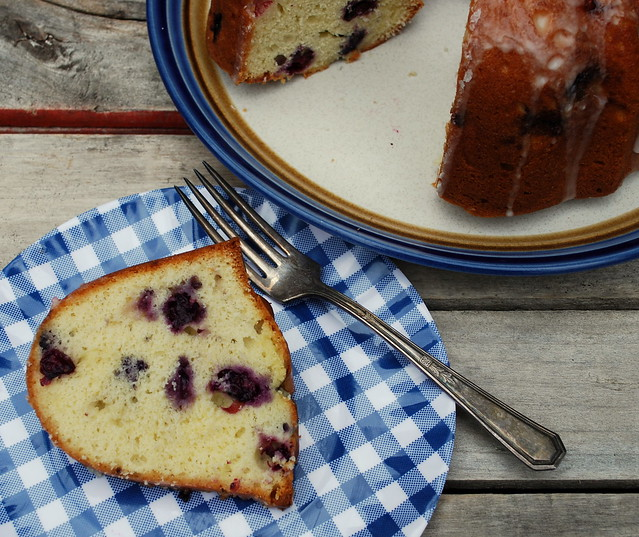 Lemon Blueberry Pound Cake.1jpg