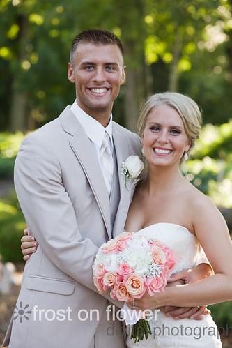 20130615-wedding-1476
