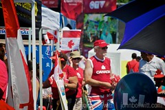 Surrey Canada Day Photos 2013