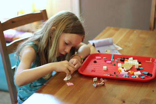 Legos 13