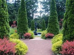 Prospect Gardens