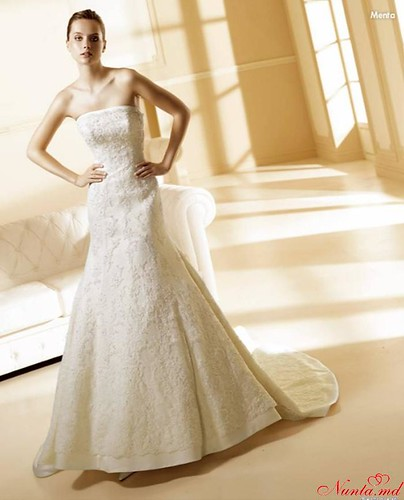 """L'Arossa""  > Фото из галереи `Наши платья`"
