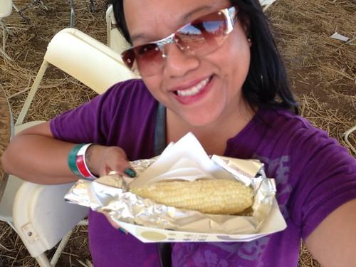 Corn Fest 2013