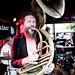 North Sea Jazz 2013 mashup item