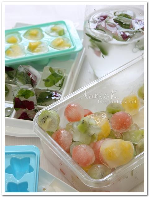水果冰塊2