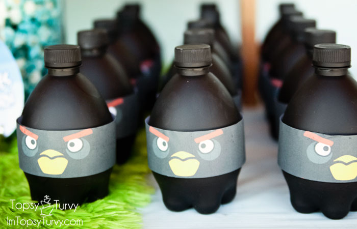 angry-birds-birthday-party-water-bottles