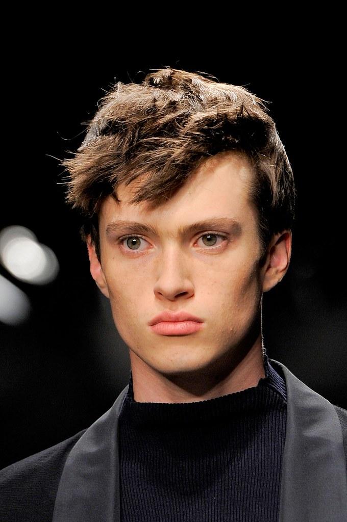 SS14 Milan Z Zegna058_Matt Ardell(fashionising.com)