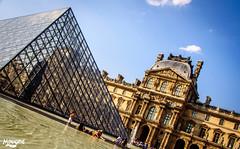 Paris # 5