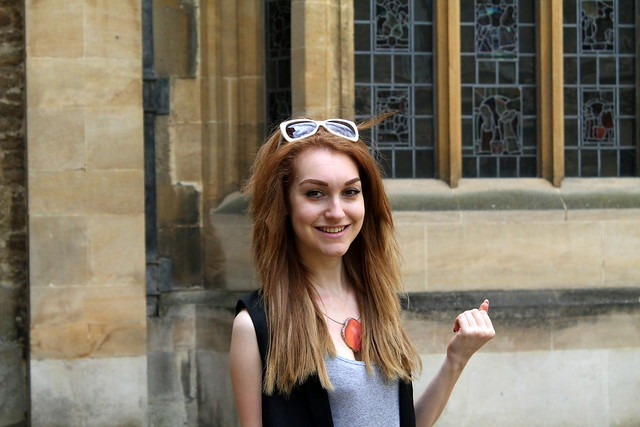 Oxford2 (13)