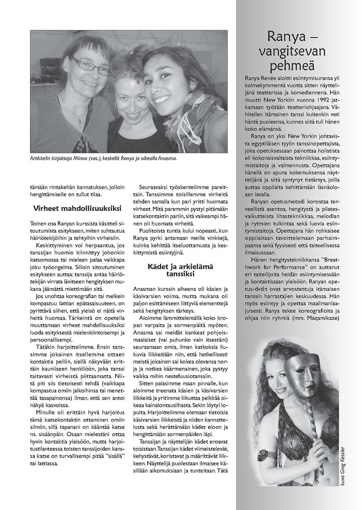 20120802 Anasma and Ranya in  press Ishtar 3-2012 _Page_3