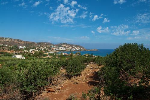 greece crete melidoni sigmalens8255 pifou95grècecrête