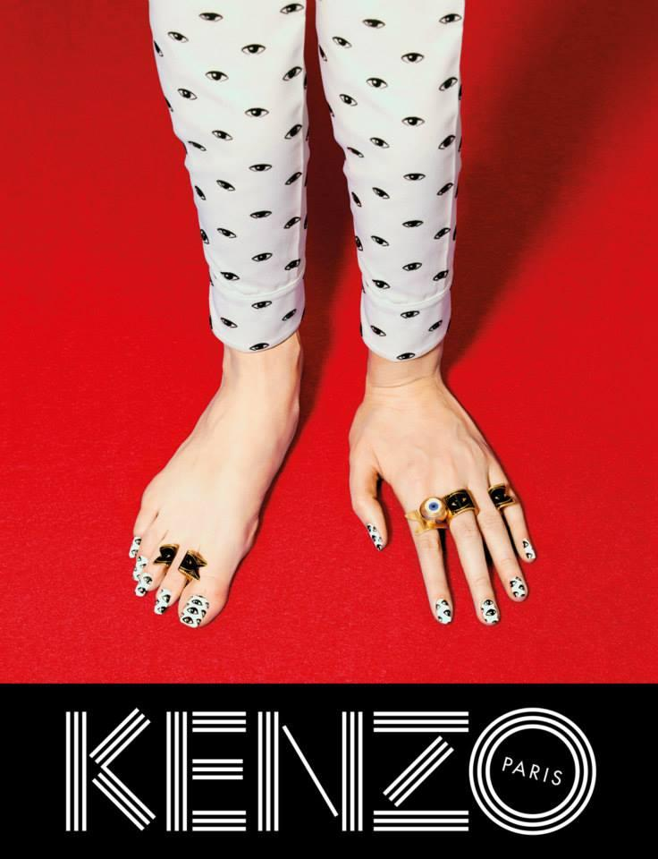 sean-opry-rinko-kikuchi-for-kenzo-fall-winter-2013-2014-campaign-by-pierpaolo-ferrari-3