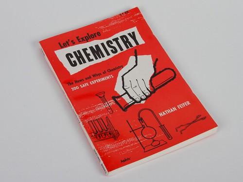 ChemManuals 35