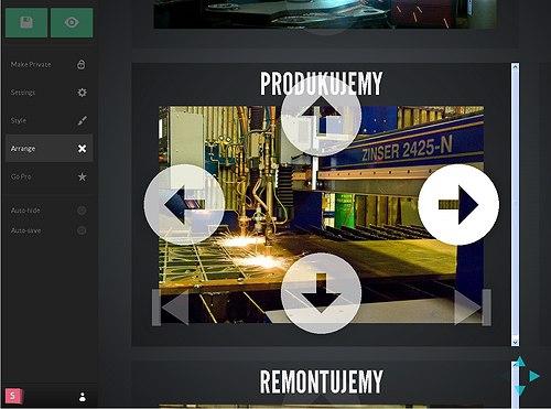 Slides-Zrzut ekranu-7