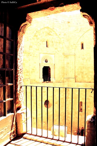 Castel Del Monte - Andria 5