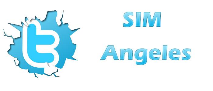 "Twitter ""Sim Angeles"" 9515893063_e4168114be_b"