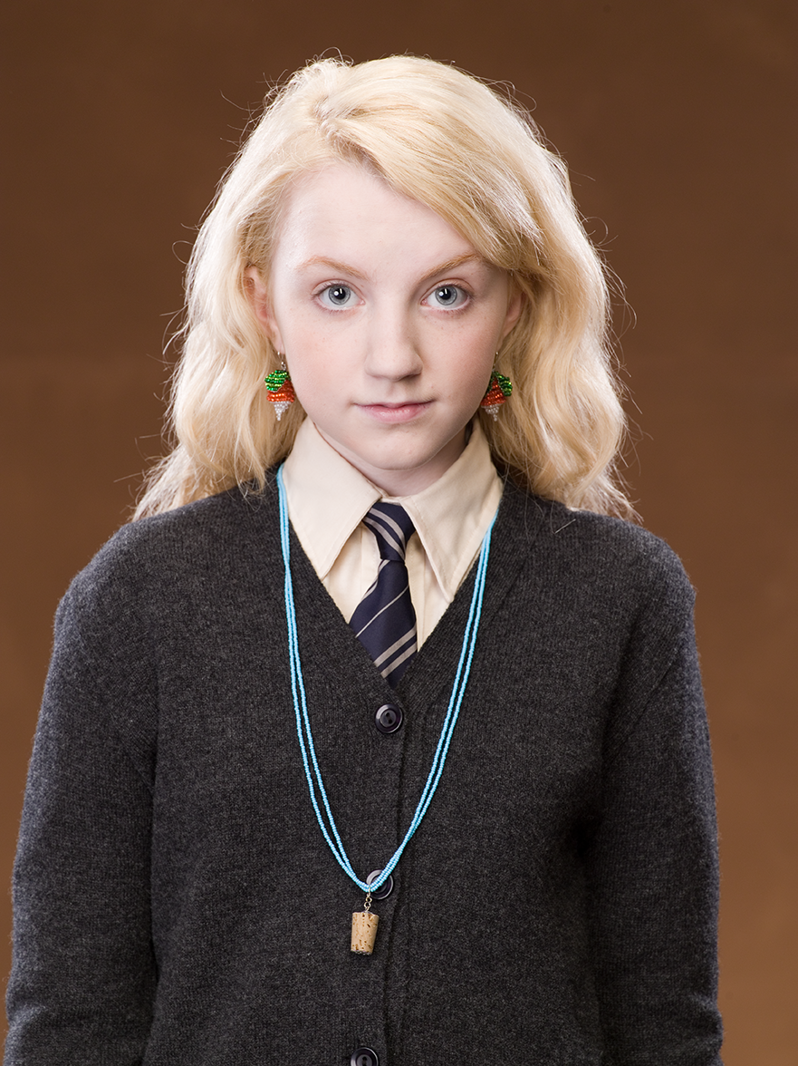 Pussy Pussy Evanna Lynch  nude (81 photo), Instagram, butt