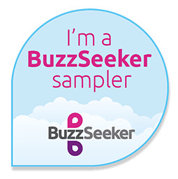buzzseeker badge