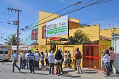 03/09/2013 - DOM - Diário Oficial do Município