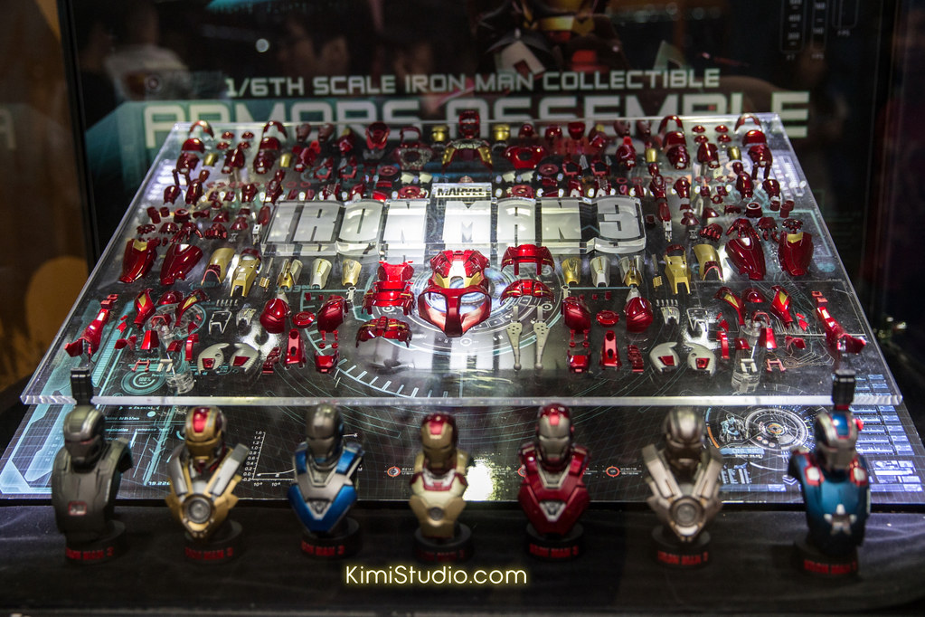 2013.08.12 Iron Man-073