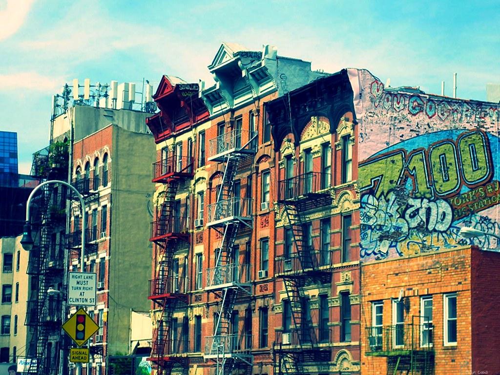 Hotels Near Greenpoint Brooklyn Ny
